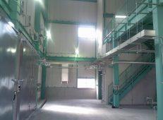 C社 工場 2