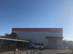 N社工場 (3)