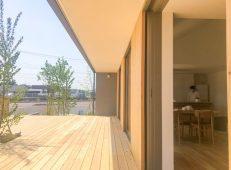 陽の家(3)